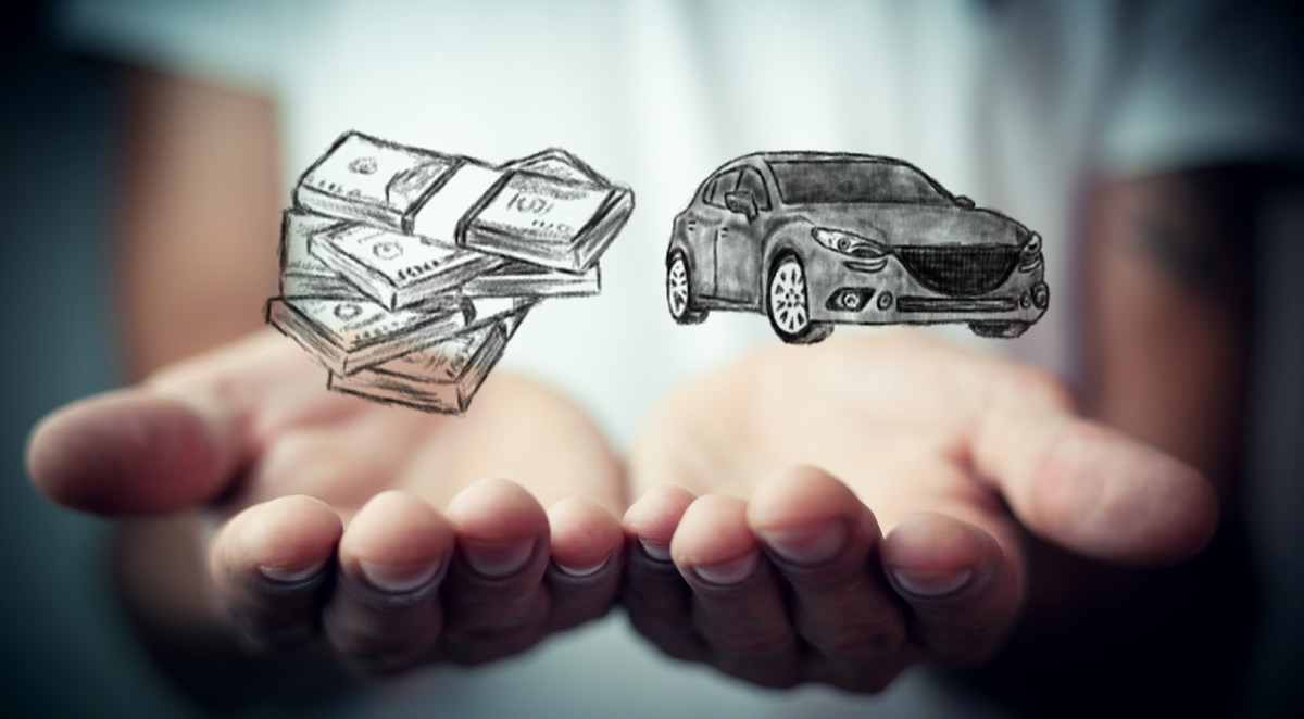 How Car Insurance Works After an Accident
